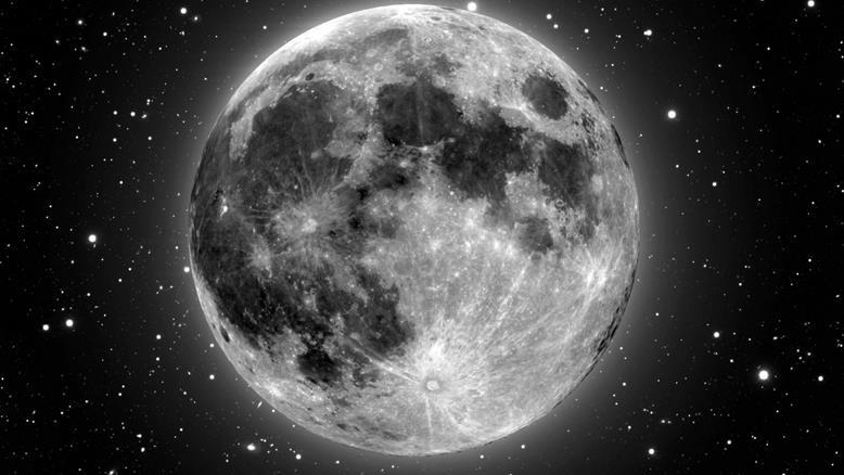 041114 2219 4 Первые этапы исследования Луны автоматическими космическими аппаратами