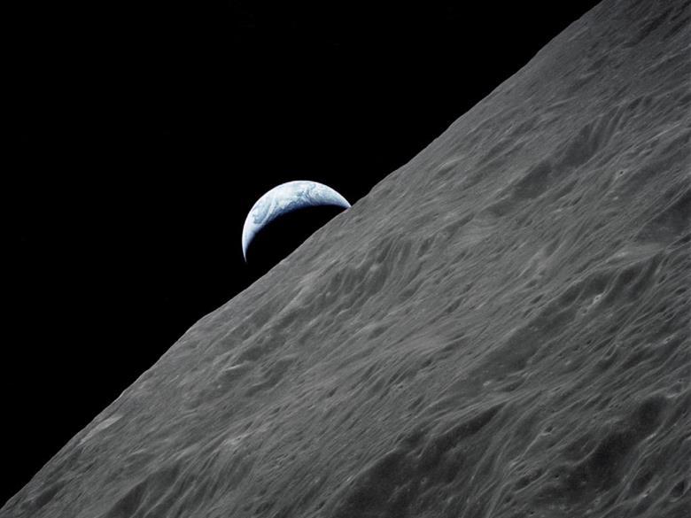 051614 1939 2 Исследование Луны как среды обитания человека и функционирования технологических и производственных комплексов