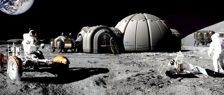 053014 2107 10 Астрофизическая всеволновая обсерватория