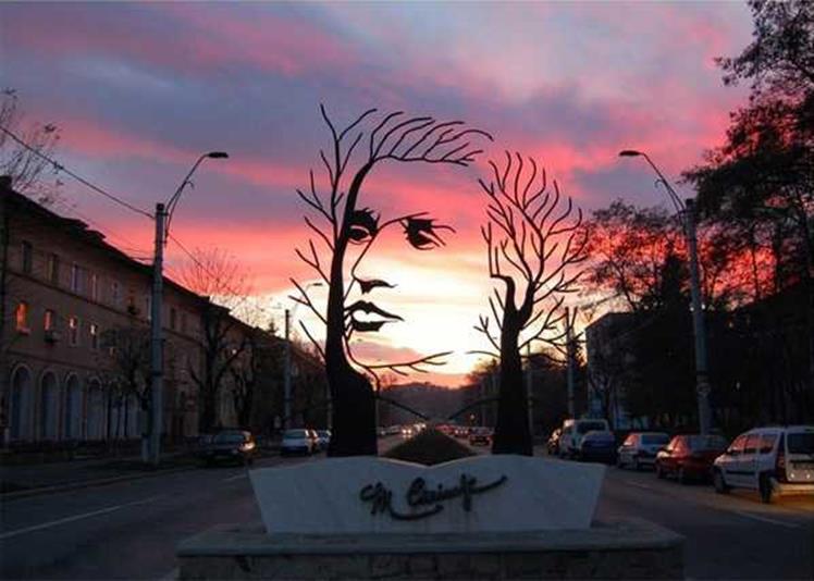 081714 2039 1 20 лучших современных скульптур со всего света