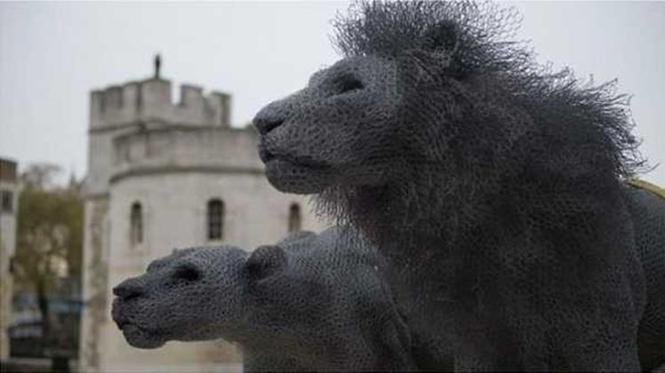 081714 2039 13 20 лучших современных скульптур со всего света