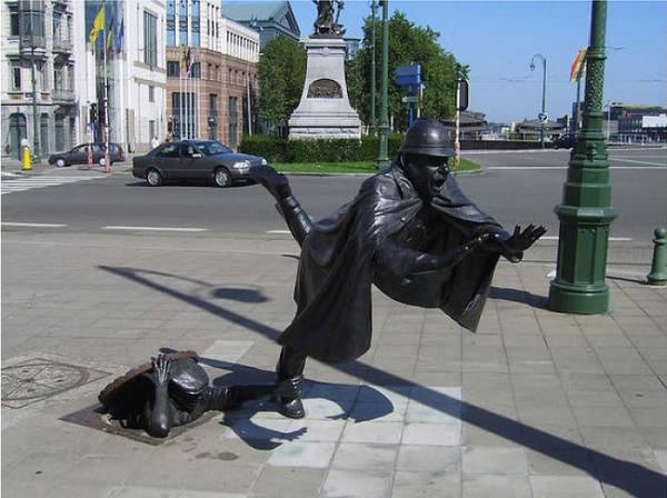 081714 2039 15 20 лучших современных скульптур со всего света