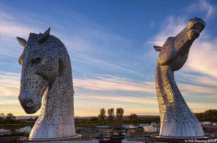 081714 2039 16 20 лучших современных скульптур со всего света