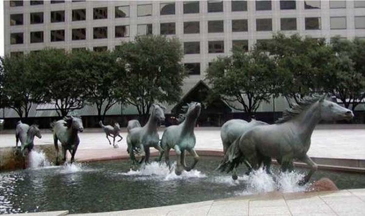 081714 2039 2 20 лучших современных скульптур со всего света
