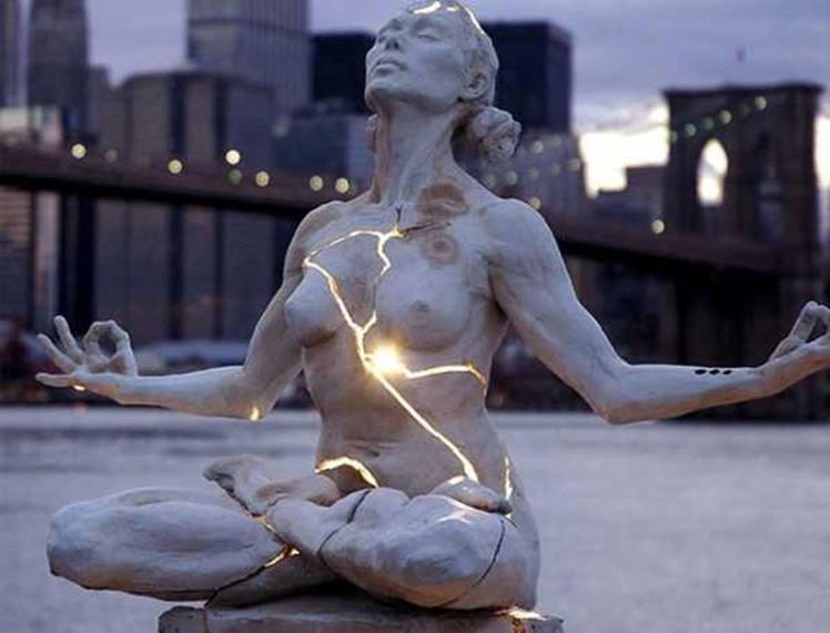 081714 2039 3 20 лучших современных скульптур со всего света