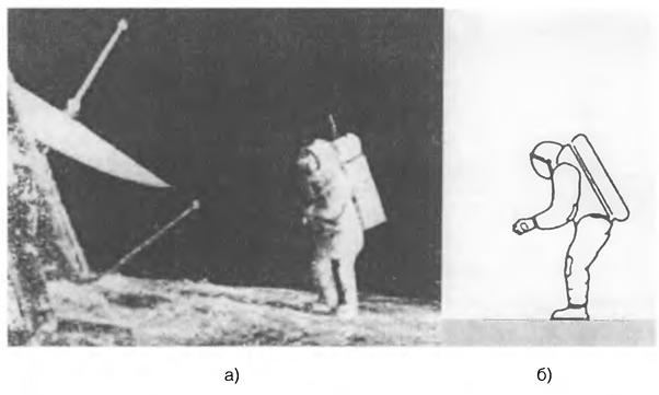 091314 1644 2 Луна как арена жизни и трудовой деятельности человека