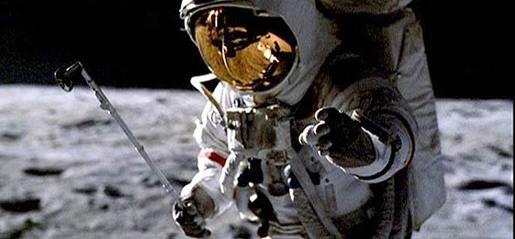 092414 1704 3 Проблемы и возможности освоения Луны. Часть I