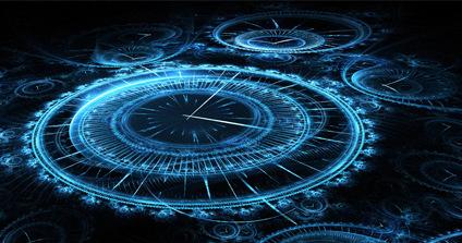 1 Испорченные часы: изучаем возможность путешествий во времени | Научная фантастика или реальность?