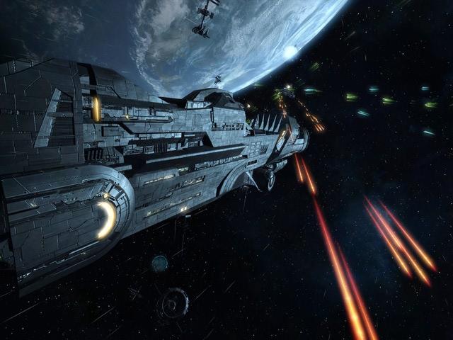 sp11 Заблуждения: космос в кино