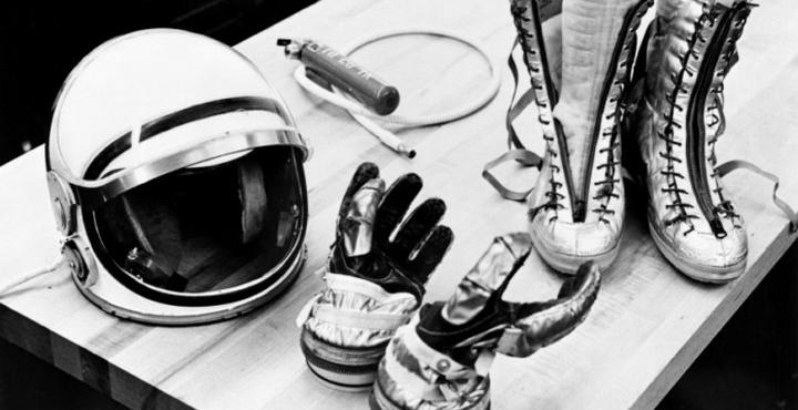 sp2 Заблуждения: космос в кино
