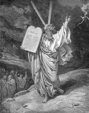 a6 Заблуждения: этого нет в Библии