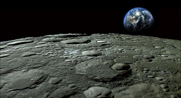 012315 1418 6 Повышение эффективности транспортных операций и оценка грузопотоков на первых этапах освоения Луны. Часть I