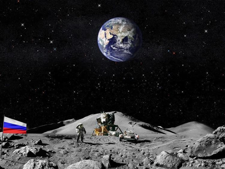 012315 1418 8 Повышение эффективности транспортных операций и оценка грузопотоков на первых этапах освоения Луны. Часть II