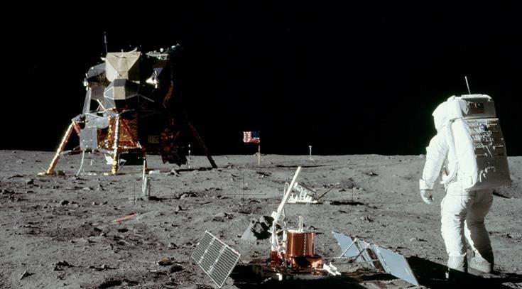 012615 1444 3 Повышение эффективности транспортных операций и оценка грузопотоков на первых этапах освоения Луны. Часть III