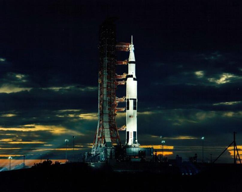012815 1538 1 Ракеты носители для обеспечения грузопотока Земля — орбита спутника Земли. Часть I