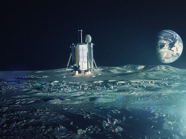 020115 1023 2 Ракеты носители для обеспечения грузопотока Земля — орбита спутника Земли. Часть II