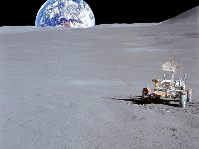 020115 1109 7 Состав и характеристики элементов лунной транспортной космической системы