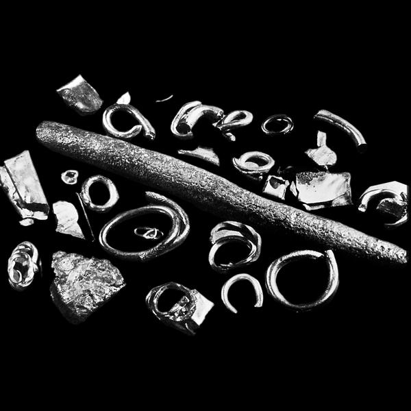a9 Древний Египет: мифы и ляпы