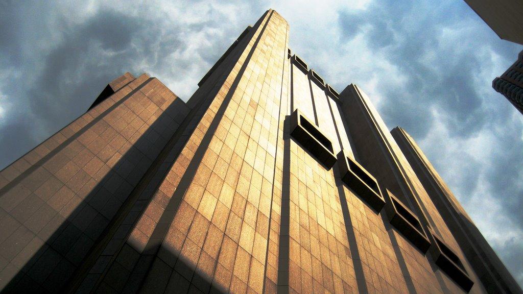 a2 Фальшивые здания