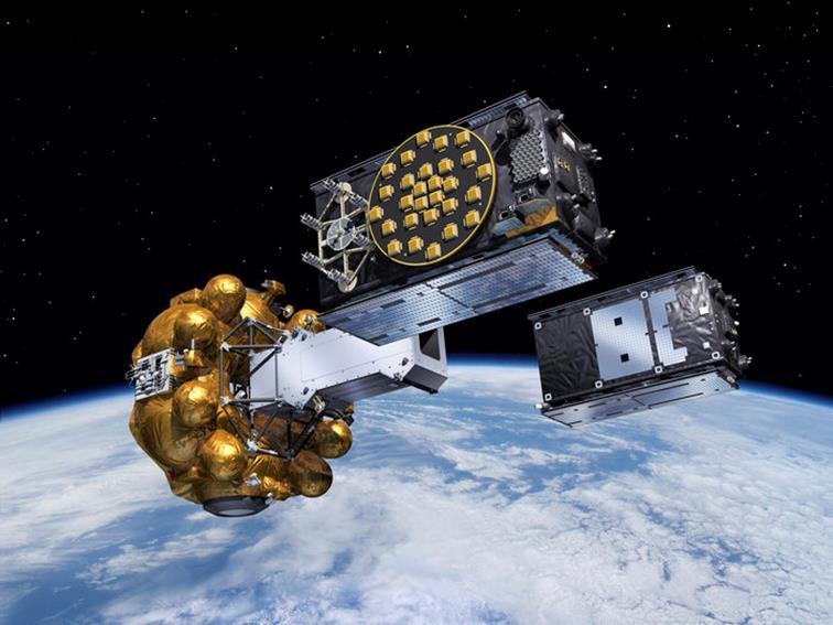 040715 1644 16 Проектно баллистический анализ обеспечения грузовых транспортных операций в системе Земля Луна. Часть I