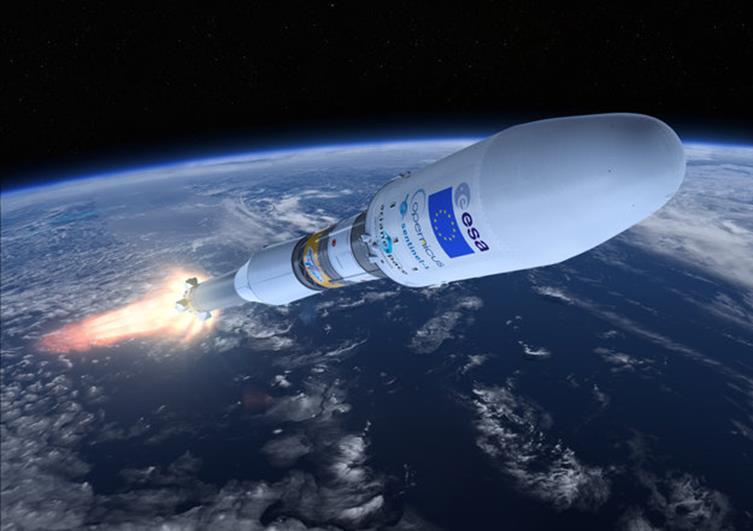 043015 2000 1 Удельная стоимость доставки полезного груза с поверхности Земли на орбиту Луны