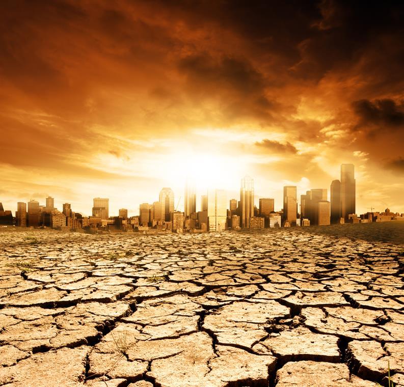 060515 1428 5 Кризисные проблемы развития мировой энергетики