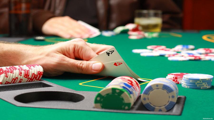 1 Топ 5: самые крупные выигрыши в казино