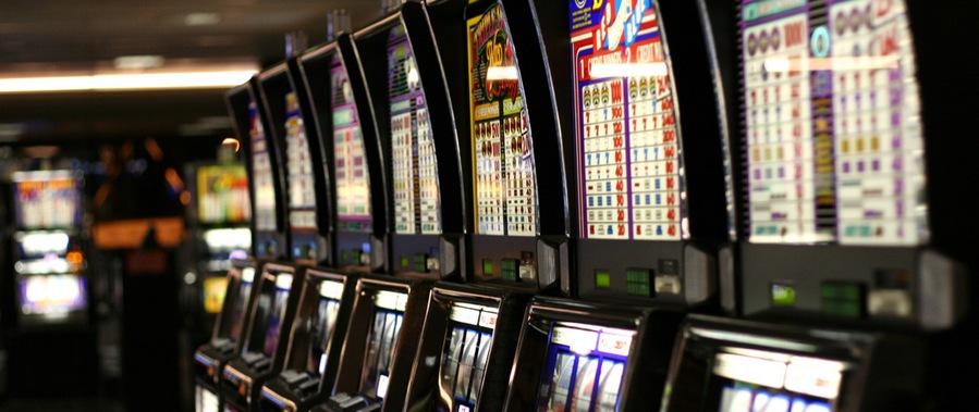 110 Самый крупный выигрыш в игровые автоматы за всю историю казино