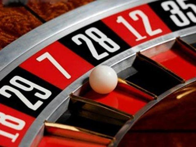 2 Топ 5: самые крупные выигрыши в казино
