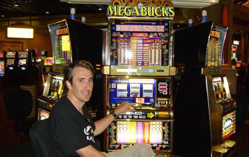 31 История Лас Вегаса: 5 рекордов Вегаса