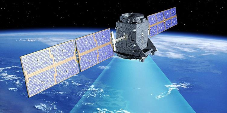 082815 1004 2 Космические солнечные электростанции на базе лазерного канала передачи энергии. Продолжение 2