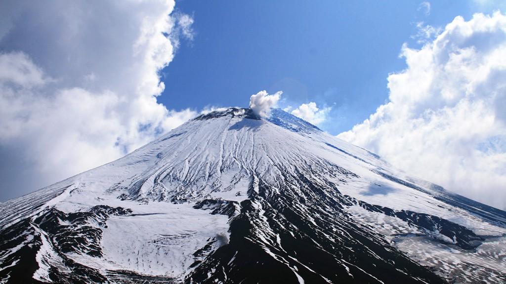 1 1024x575 Авачинский вулкан