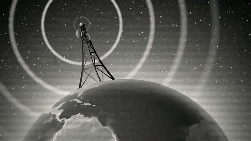 11 На неверном пути: не подтвердившиеся научные гипотезы
