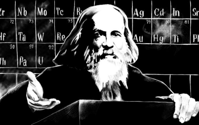 На неверном пути: не подтвердившиеся научные гипотезы