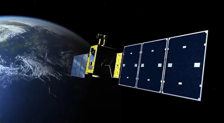 022316 1335 10 Космонавтика: рациональная концепция развития структуры мировой энергетики. Часть II