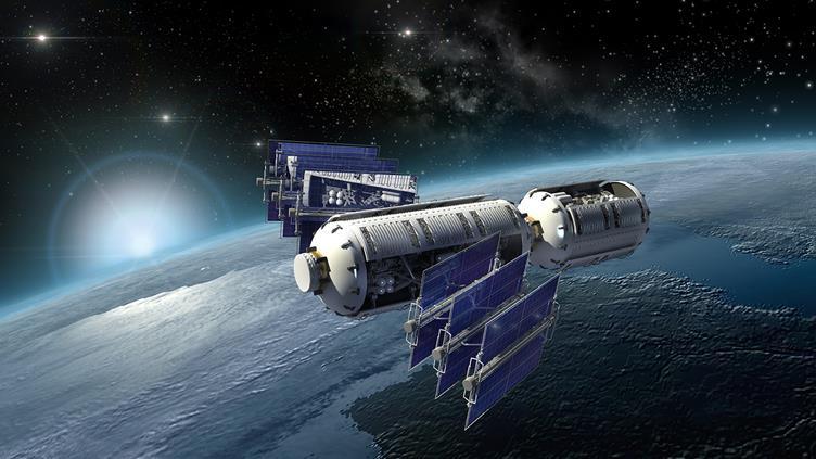 022316 1335 11 Космонавтика: рациональная концепция развития структуры мировой энергетики. Часть II