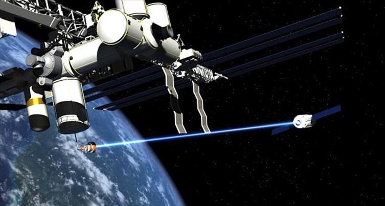 022316 1335 13 Космонавтика: рациональная концепция развития структуры мировой энергетики. Часть III