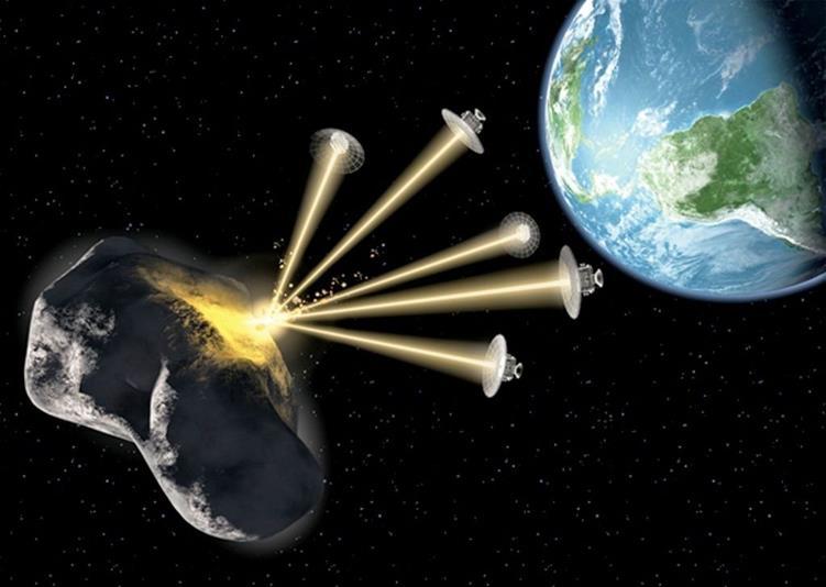 022316 1335 15 Космонавтика: рациональная концепция развития структуры мировой энергетики. Часть III