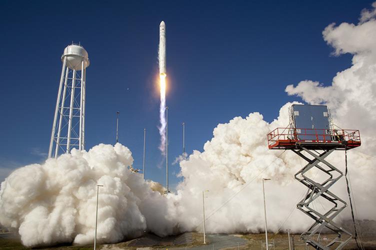022316 1335 9 Космонавтика: рациональная концепция развития структуры мировой энергетики. Часть II