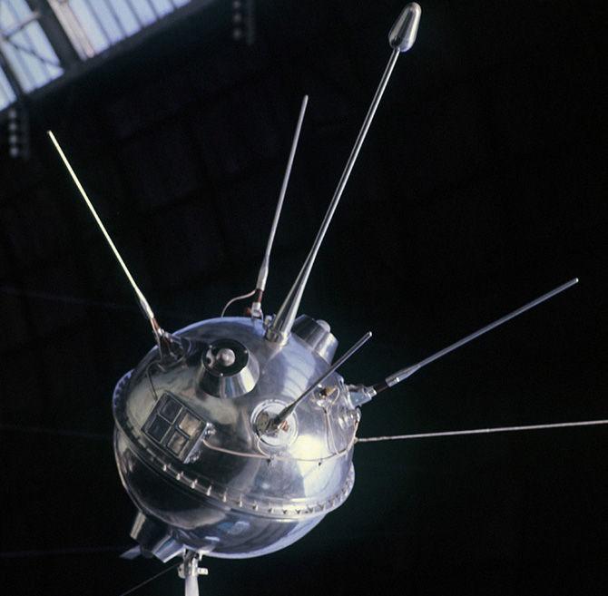 o11 Мифотворцы космической эры | Почему «лунный заговор» несостоятелен