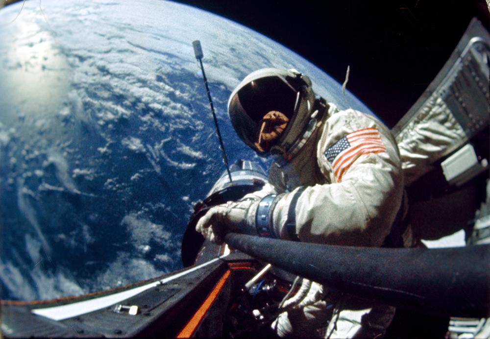 o7 Мифотворцы космической эры | Почему «лунный заговор» несостоятелен