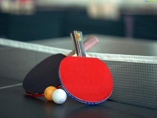 3 Необычные факты о спорте