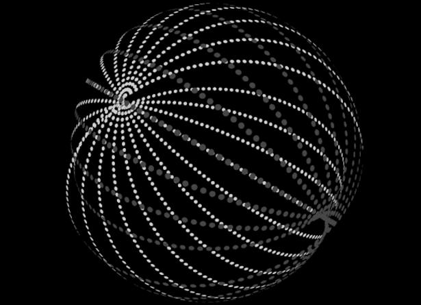 h13 Фримен Дайсон: сферический ученый в вакууме