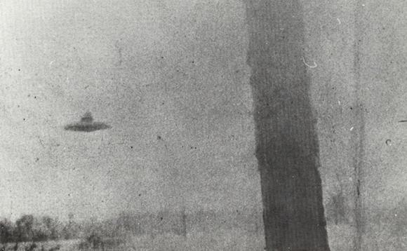 h19 Карл Саган: первый посол Земли