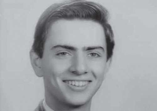 h2 Карл Саган: первый посол Земли