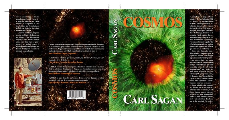 h6 Карл Саган: первый посол Земли