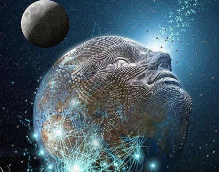 n1 10 самых знаменитых мысленных экспериментов