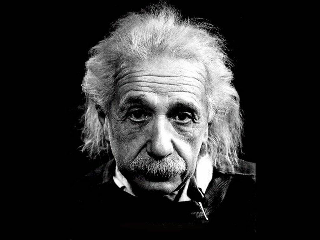 n12 10 самых знаменитых мысленных экспериментов