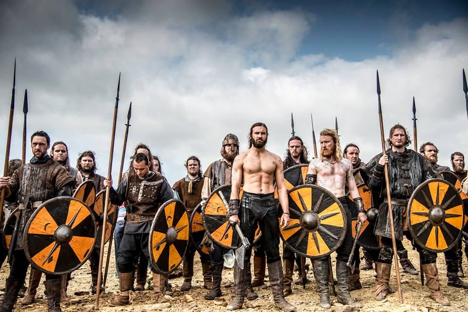 4 Основные заблуждения, касающиеся викингов