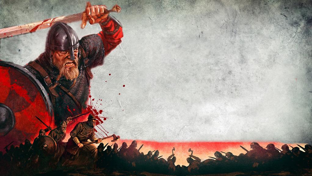 t0 20 легендарных викингов в сагах и в реальности